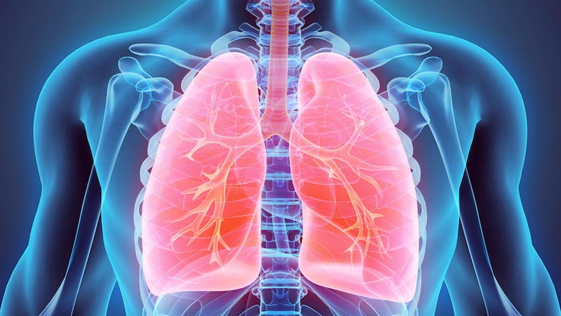 Inhaled Insulin Improves A1C, Reduces Body Weight