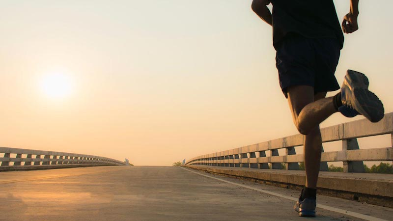 Timing of Physical Activity Linked to Cardiovascular Health in Type 2