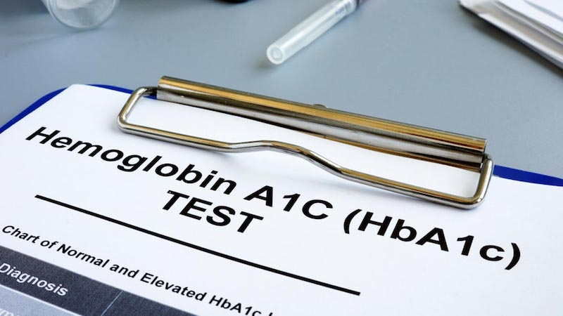 A1C Less Reliable for Diabetes Diagnosis in People of African Descent