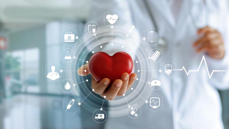 Cardiovascular Disease Remains Leading Cause of Death in Type 2