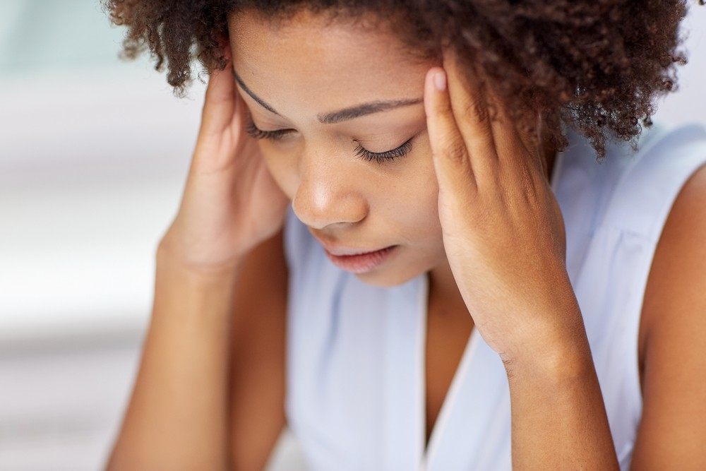 Diabetes and Headaches: What's the Link?