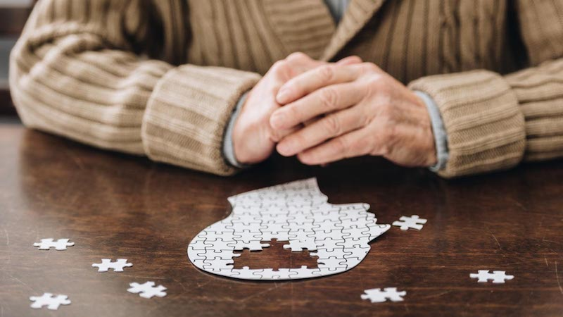 Age of Diabetes Onset May Affect Dementia Risk