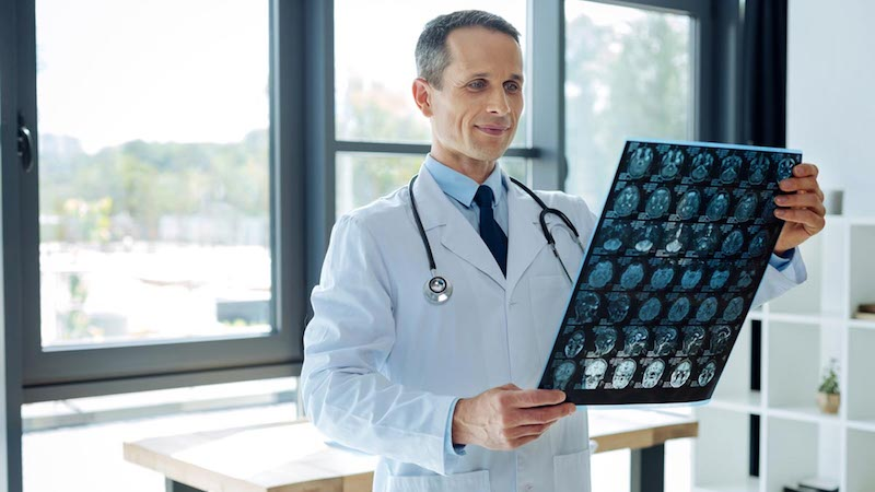 Neurologists for Diabetes