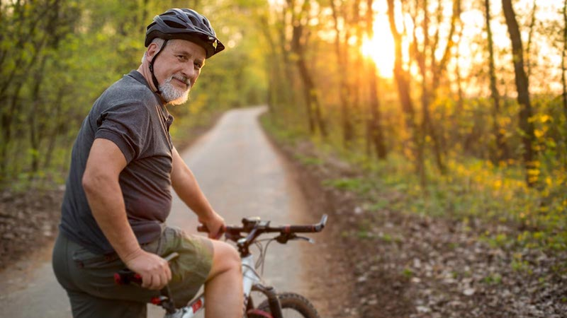 Minimum Physical Activity Levels Not Enough to Prevent Hypertension