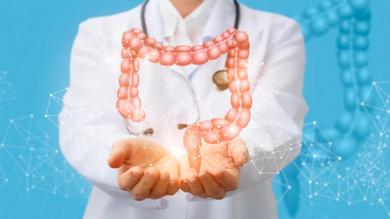 Early Colorectal Cancer Risk Factors Identified