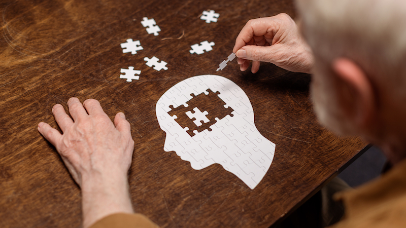 Both High and Low Glucose Linked to Dementia Risk in Type 1