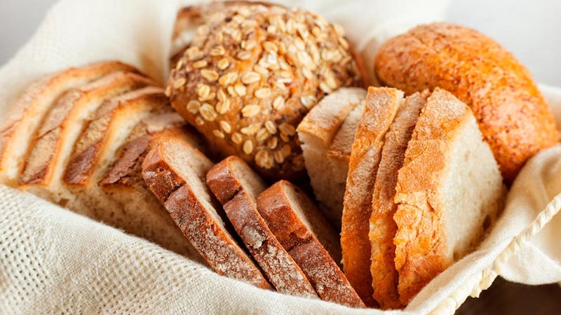 Gluten Not Linked to Cognitive Decline for Most People