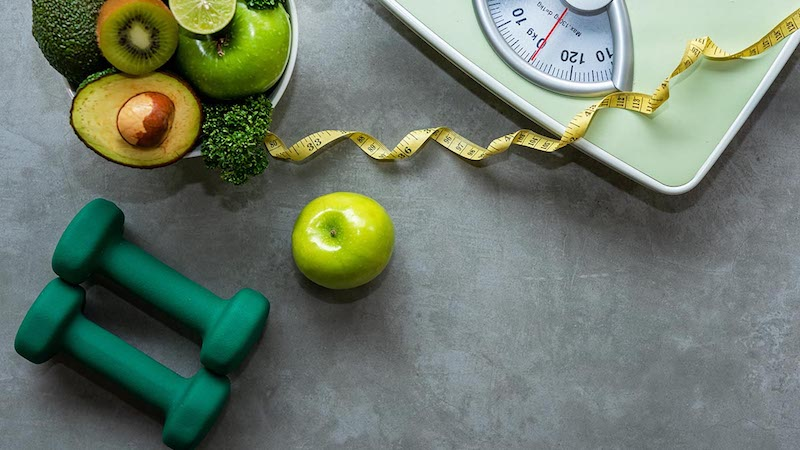 Similar Metabolic Benefits Seen in Weight Loss From Diet, Surgery