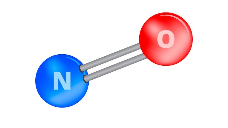 Nitric Oxide: What to Know