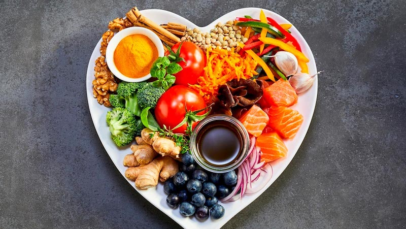 Timing of Different Carbs, Proteins May Affect Cardiovascular Risk