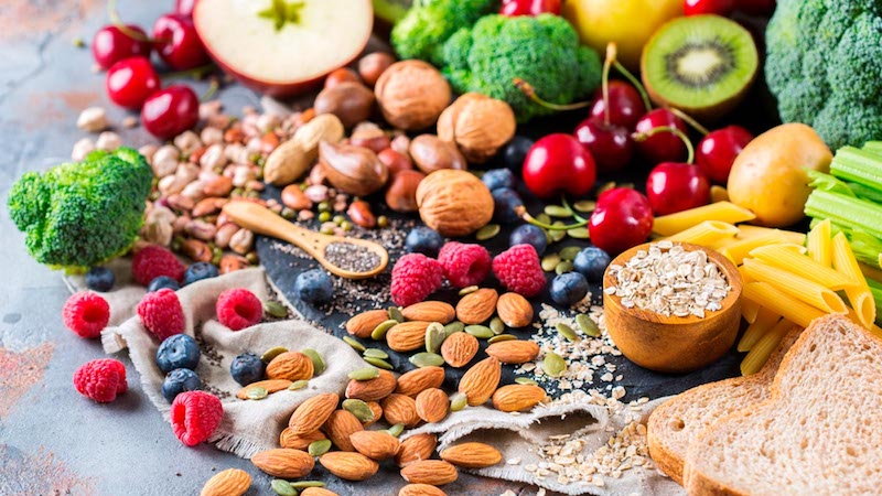 Find Out About Fiber: What It Is and Why You Need It
