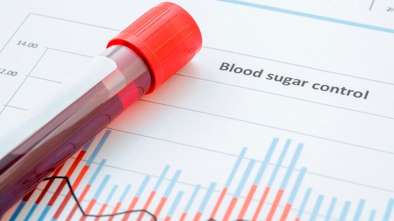 GLP-1 Agonists: Getting to Know These Diabetes Drugs Better