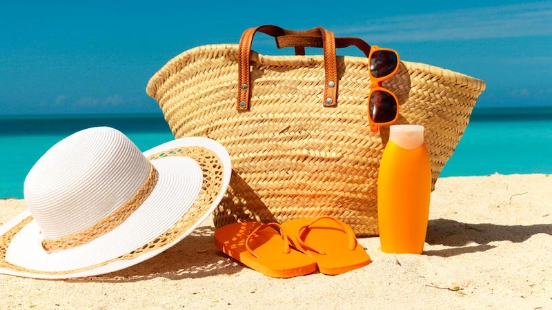 Skin Cancer: Types, Risk Factors, Prevention, and More