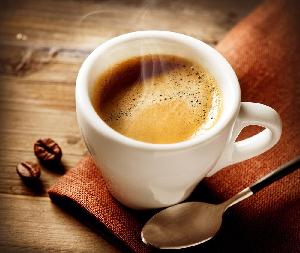 High Coffee Consumption Linked to Dementia Risk