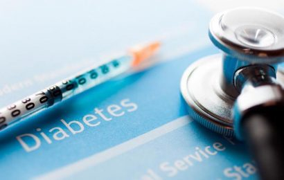 Diabetes: Types, Signs, and Symptoms