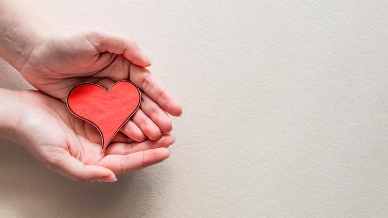 Taking Farxiga for Heart Failure May Add Years of Life