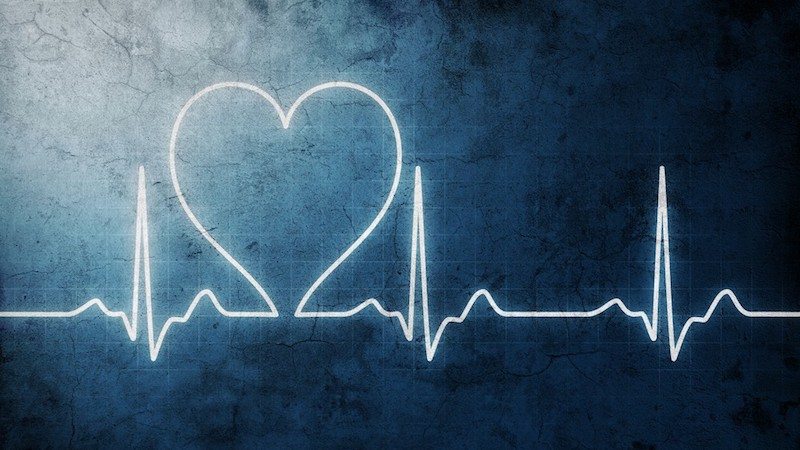 Heart Rate Chart: Understand Your Heart Rate