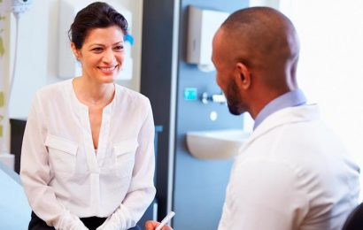 The Importance of Language in Diabetes Care