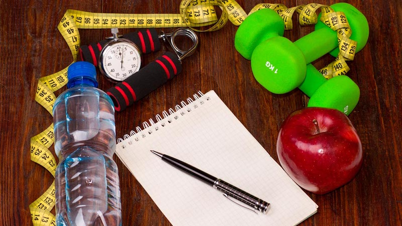 Medicare Rule Change May Help Expand Diabetes Prevention Programs