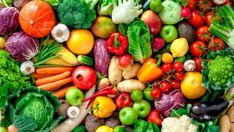Phytochemicals in Diet Linked to Glucose Levels, Cardiovascular Risk in Type 1