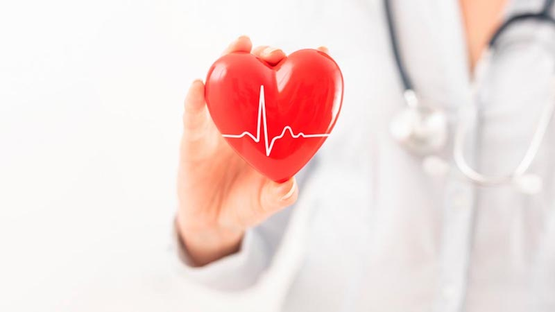 Racial Gap in Heart Attack Survival Linked to Where You Live
