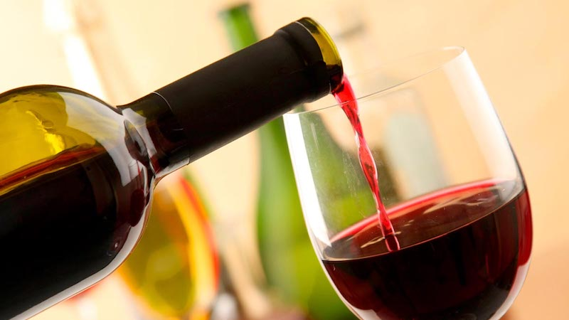 Moderate Alcohol Intake Linked to Lower Type 2 Risk in Women With History of Gestational Diabetes
