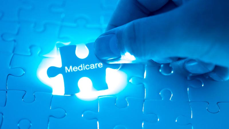 Medicare Benefits Expansion Faces Health Care Industry Opposition