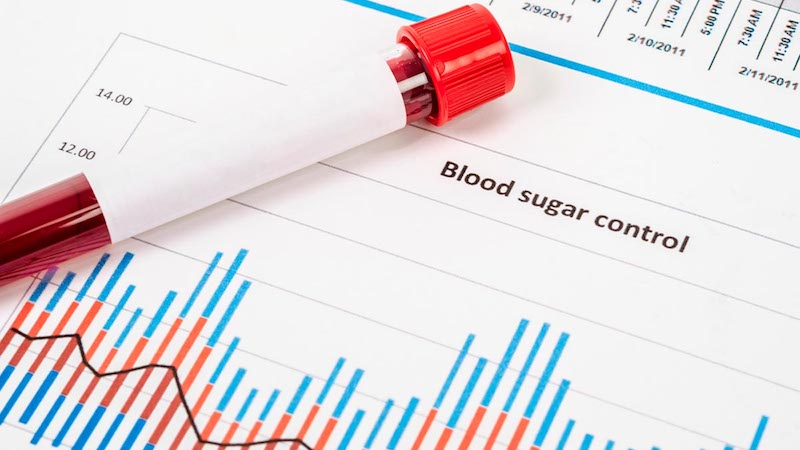 'Time in Range' May Be Better Diabetes Treatment Guide Than A1C