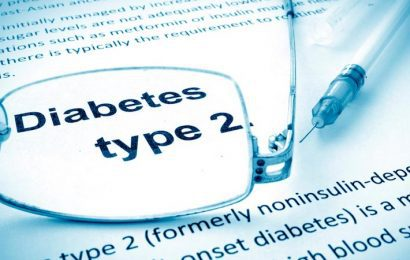 Type 2 Diabetes Remission — Can It Be Done?