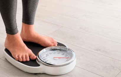 Seven Ways to Lose Weight