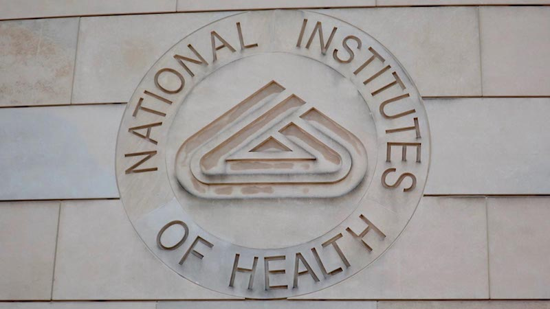Francis Collins to Step Down as NIH Director, Remain Involved in Type 2 Research