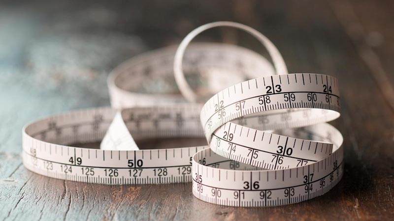 Waist Size Predicts Type 2 Diabetes Risk in Black Adults